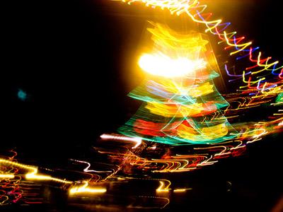 Snl - david paterson, snooki, stefon sing christmas songs | mediaite